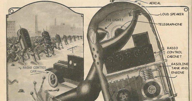 radio-police-automaton-fb2
