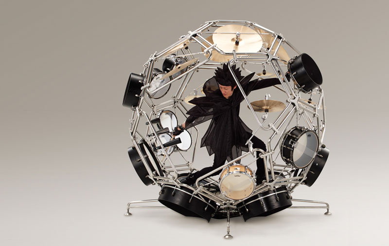 raijin_god_of_thunder_drums_1