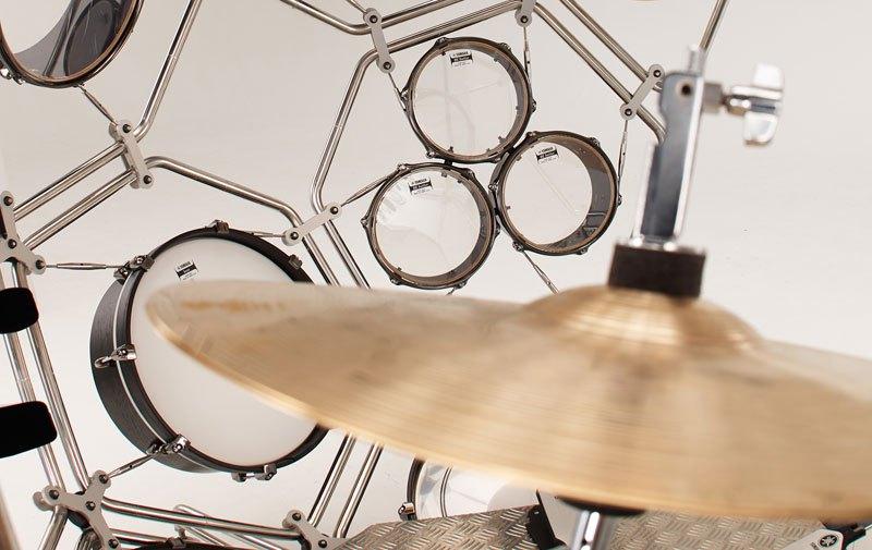 raijin_god_of_thunder_drums_5