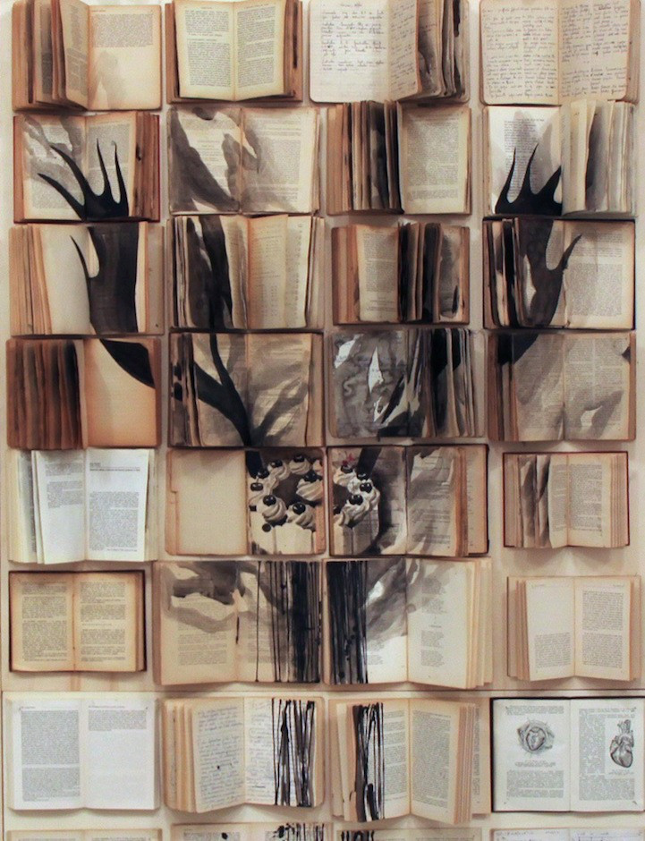 russian-artist-uses-books-as-canvas7