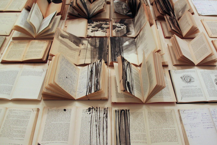 russian-artist-uses-books-as-canvas8