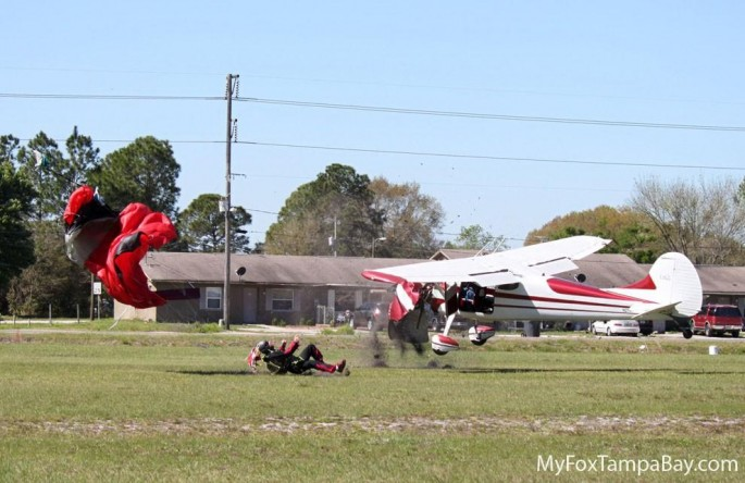 skydiver-and-airplane-collision-12