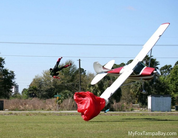 skydiver-and-airplane-collision-6