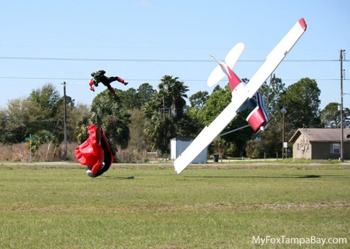 skydiver-and-airplane-collision-7