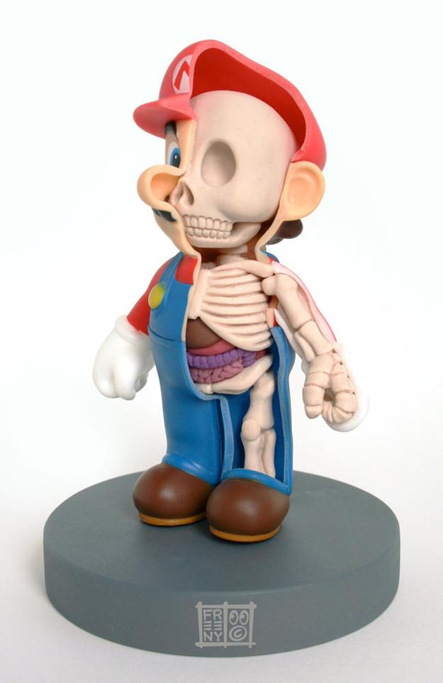 toys-anatomy-13