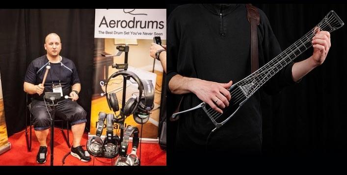 air-guitar-air-drum