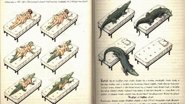 codex_seraphinianus_0