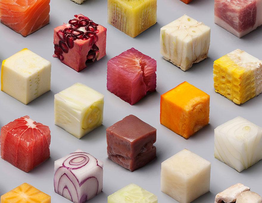 food-cubes-raw-lernert-sander-volkskrant-8