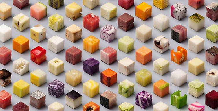 food-cubes-raw-lernert-sander-volkskrant-fb