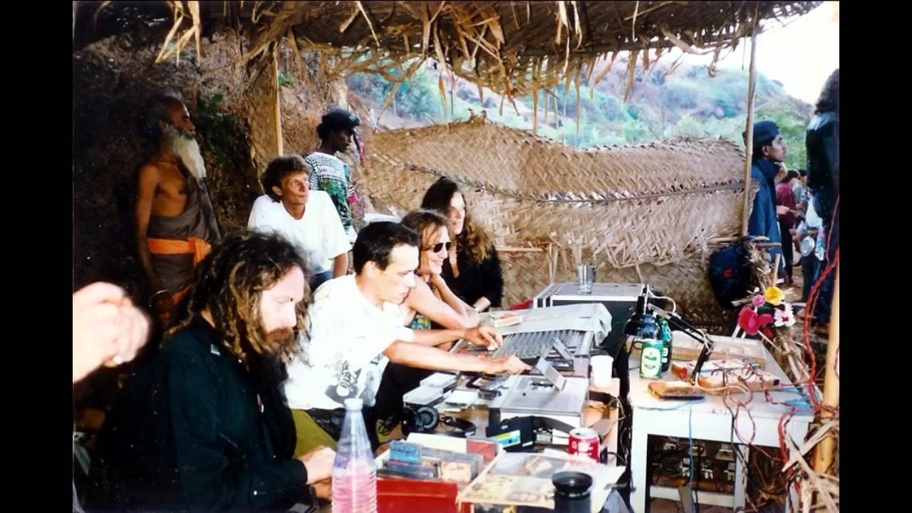 goa-parties-1992