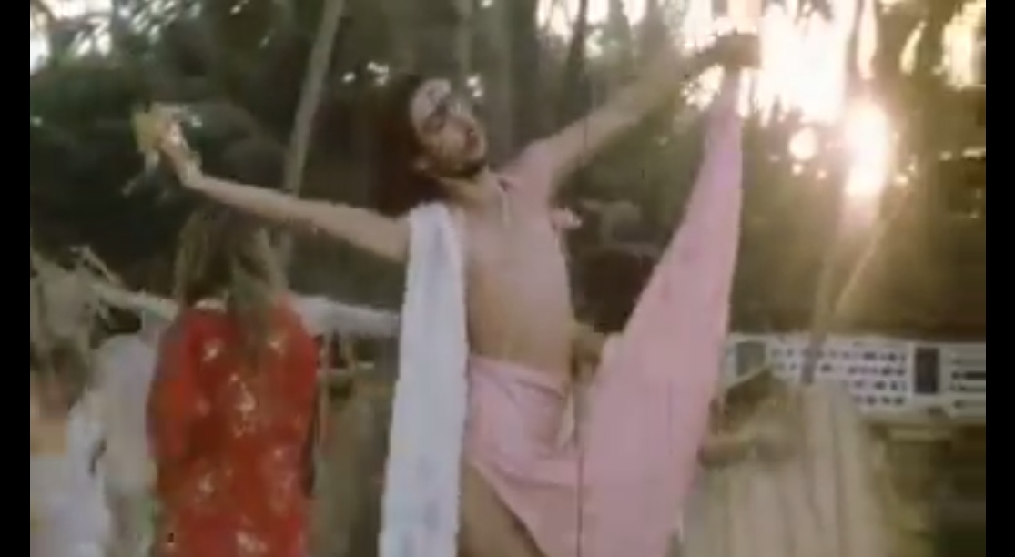 goa-party-70s
