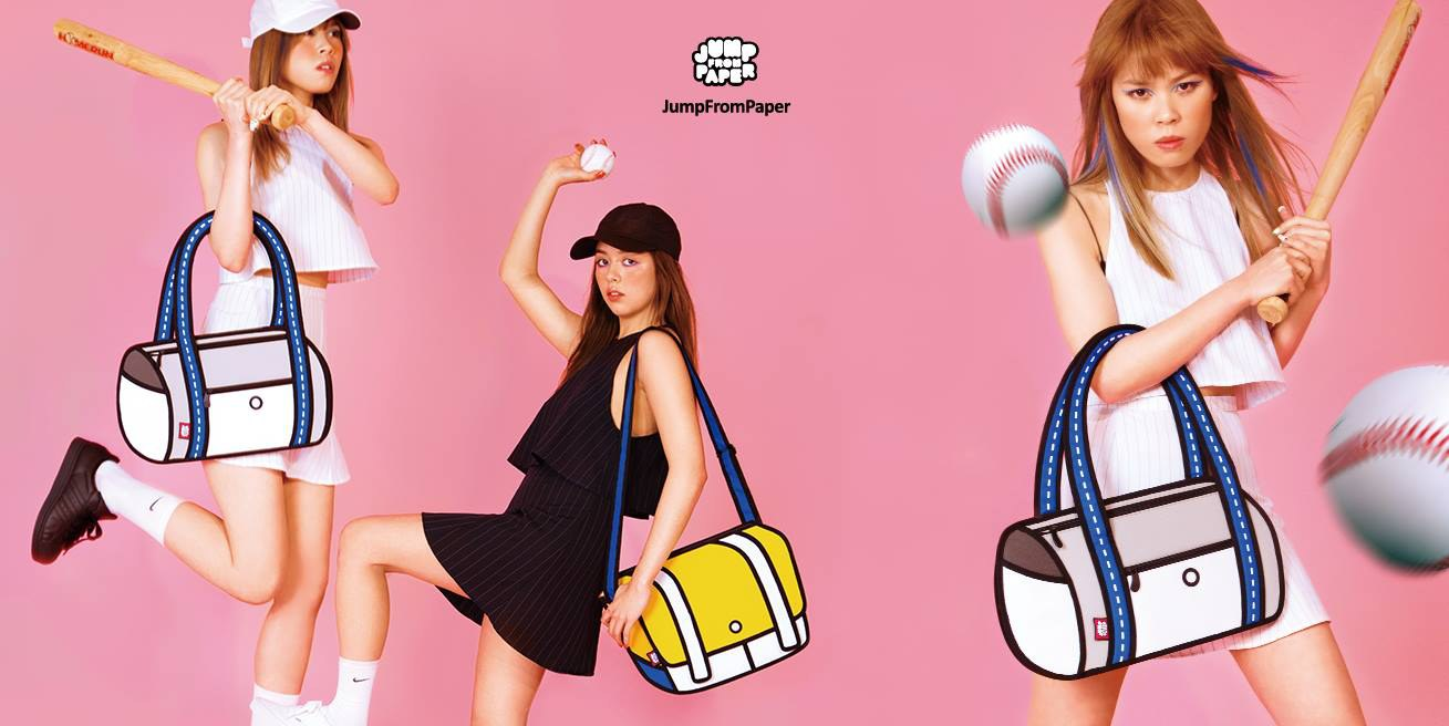 jump-from-paper-cartoon-bags-look-photoshopped-but-they-are-real-0