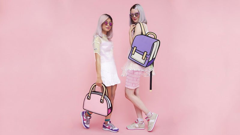 jump-from-paper-cartoon-bags-look-photoshopped-but-they-are-real-7