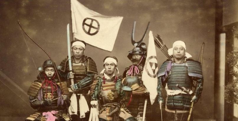 old-samurai-photographs-the-last-samurai-1