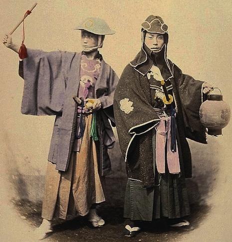 old-samurai-photographs-the-last-samurai-12