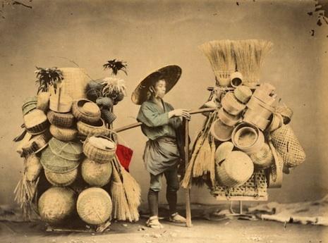 old-samurai-photographs-the-last-samurai-15