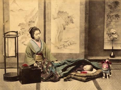 old-samurai-photographs-the-last-samurai-16