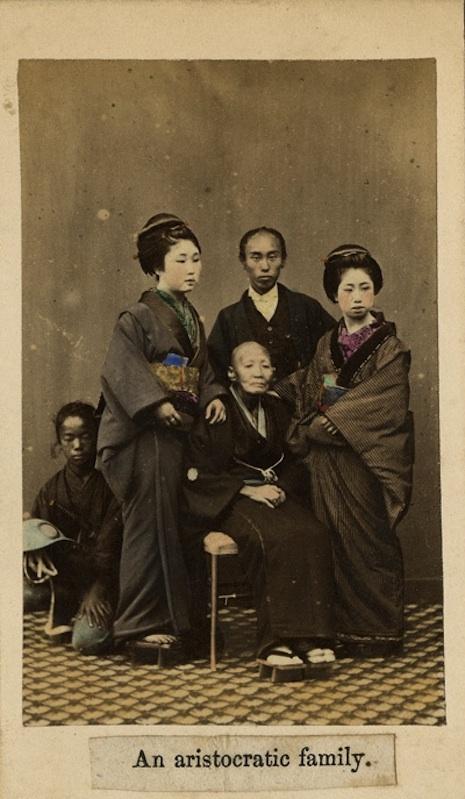 old-samurai-photographs-the-last-samurai-18