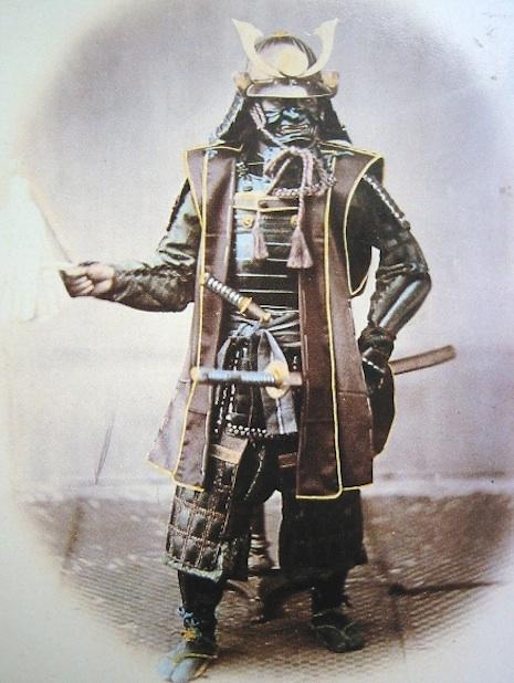old-samurai-photographs-the-last-samurai-2