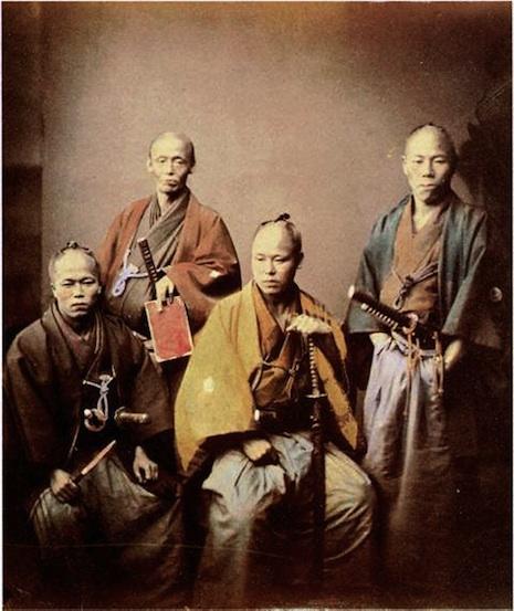 old-samurai-photographs-the-last-samurai-3