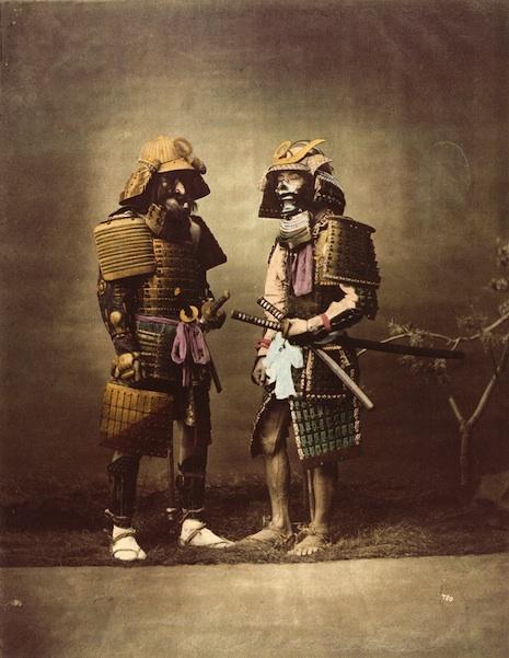 old-samurai-photographs-the-last-samurai-4