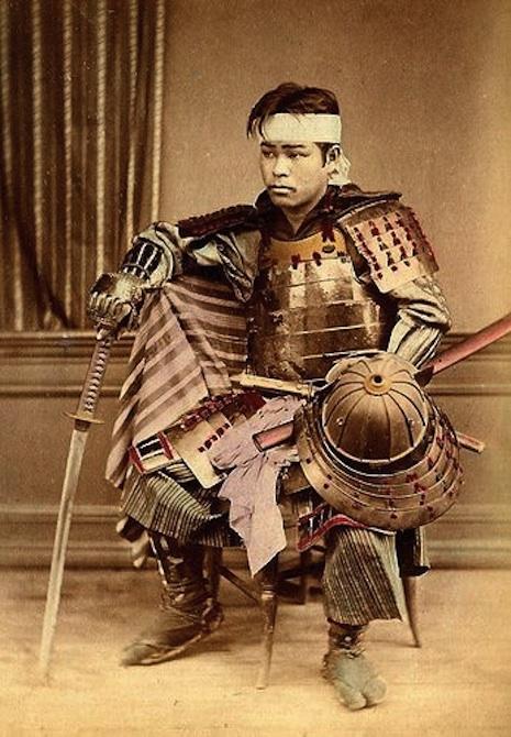 old-samurai-photographs-the-last-samurai-7