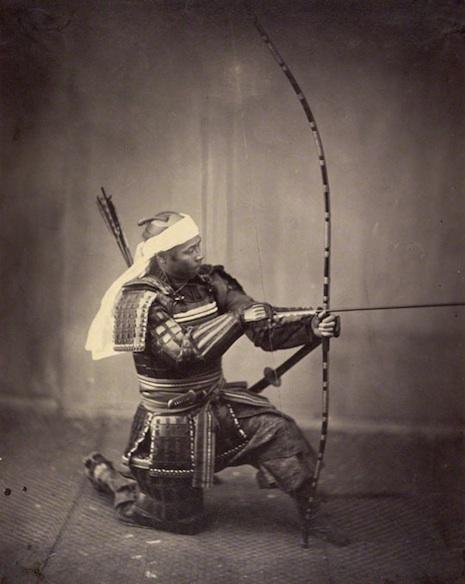 old-samurai-photographs-the-last-samurai-9