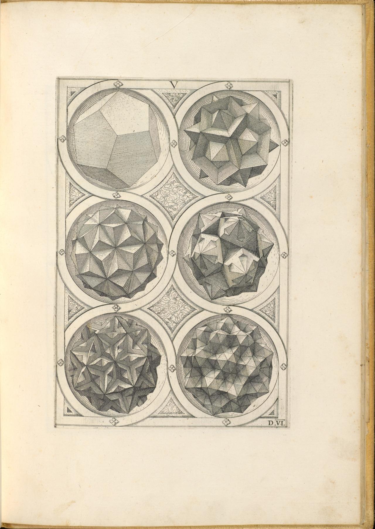 renaissance-era-geometry-book-10