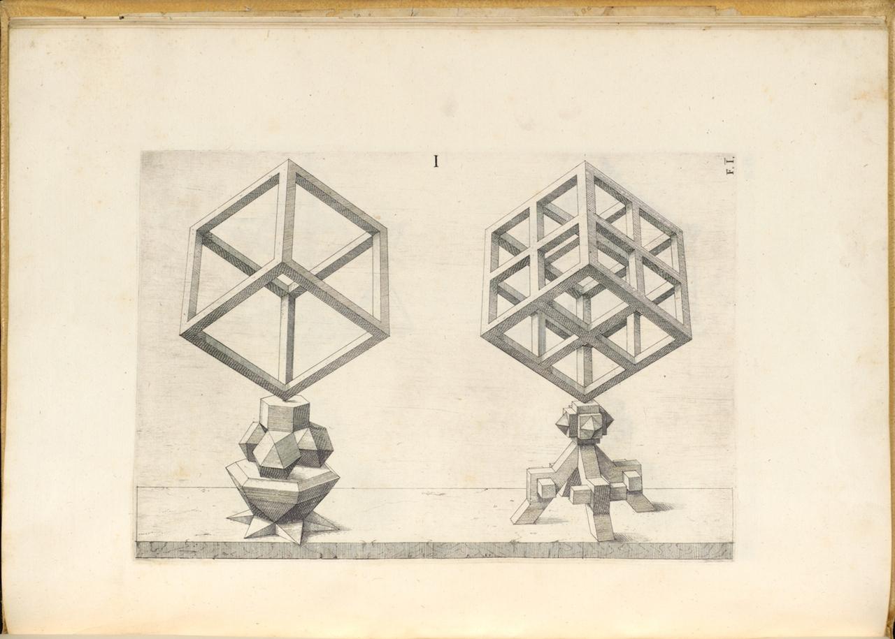 renaissance-era-geometry-book-1a