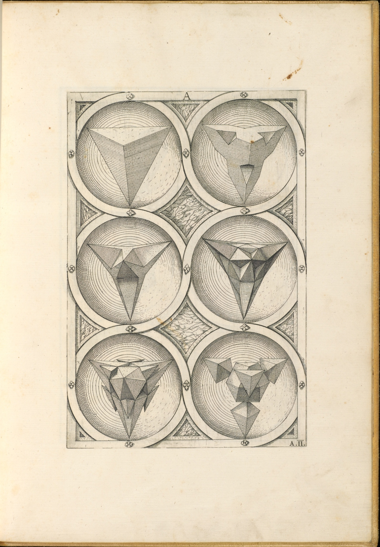 geometry and mathematics in the renaissance De abaco and mathematical education in the renaissance that was pretty subtle geometry in the flagellationcould a renaissance viewer really appreciate all that how much mathematics did.