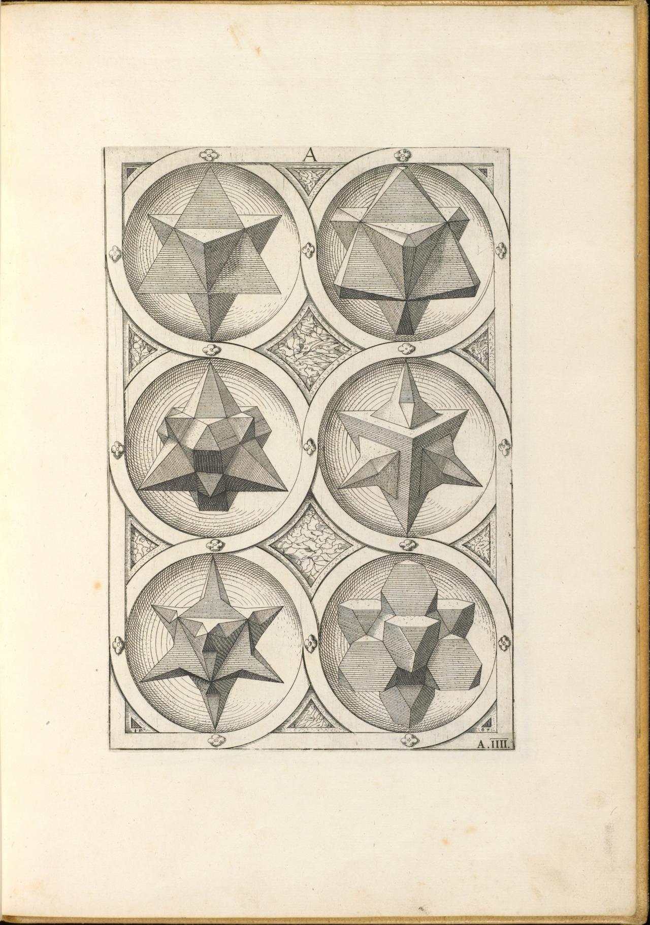 renaissance-era-geometry-book-4
