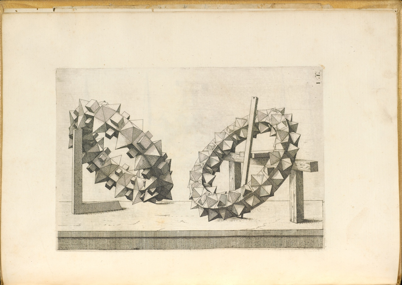 renaissance-era-geometry-book-5b