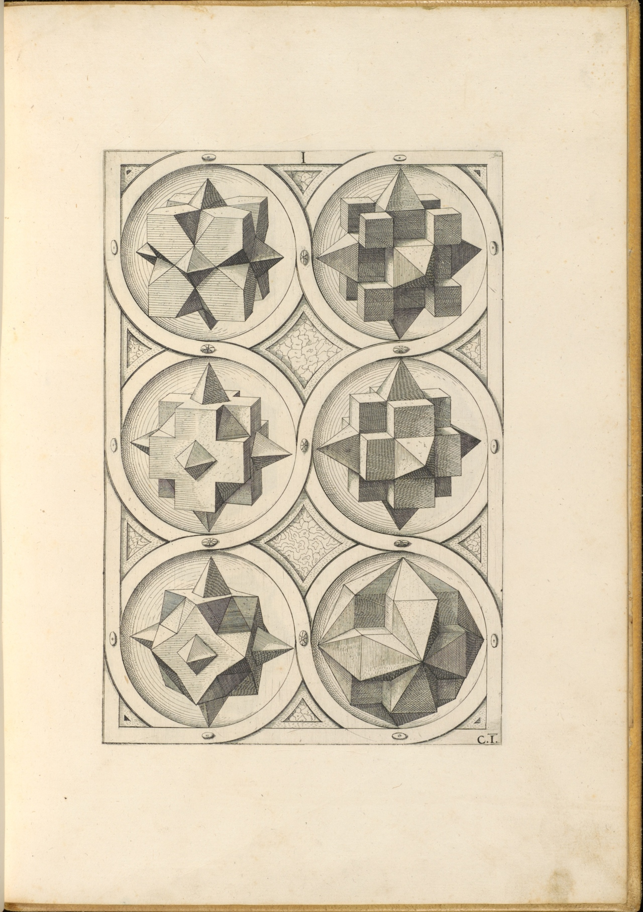 renaissance-era-geometry-book-6