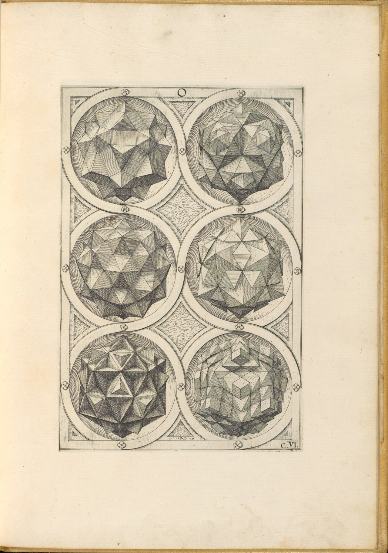 renaissance-era-geometry-book-8