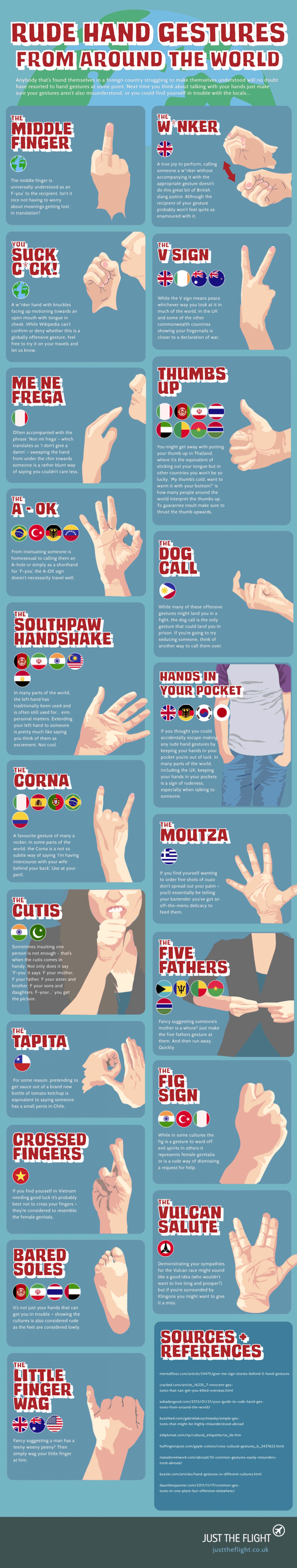 rude-hand-gestures-from-around-the-world_2