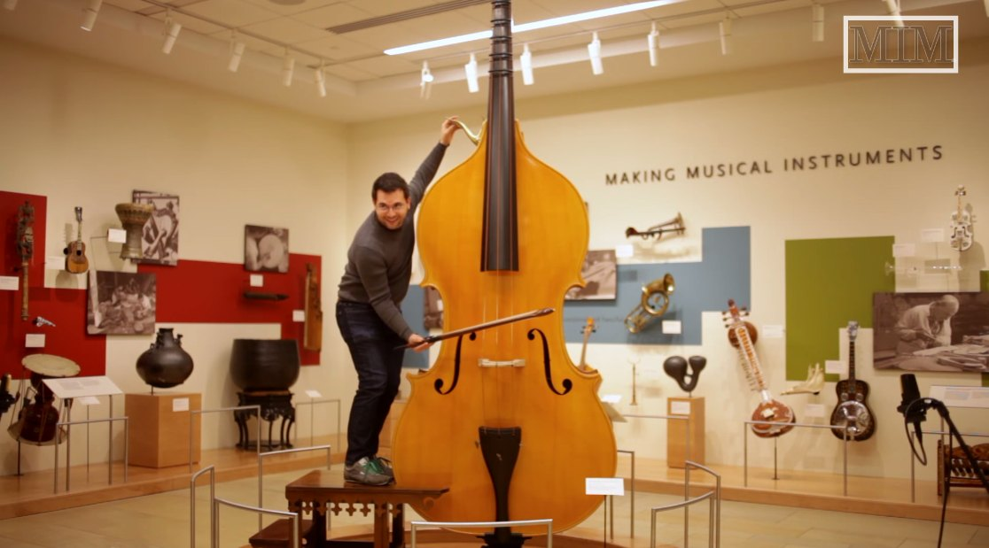 the-octobass-video