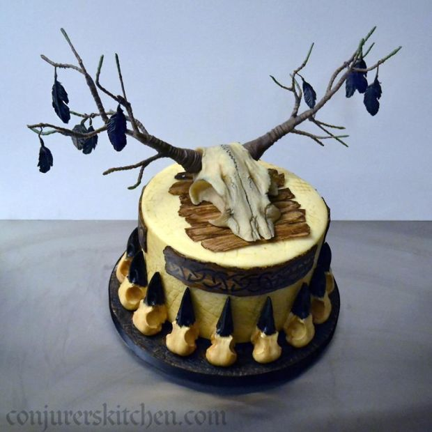 worlds-creepiest-cakes-12