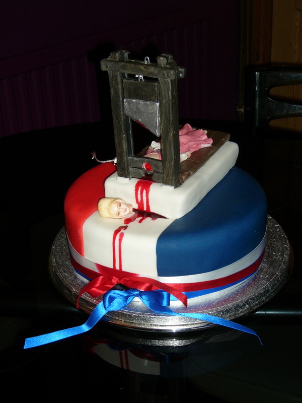 worlds-creepiest-cakes-21