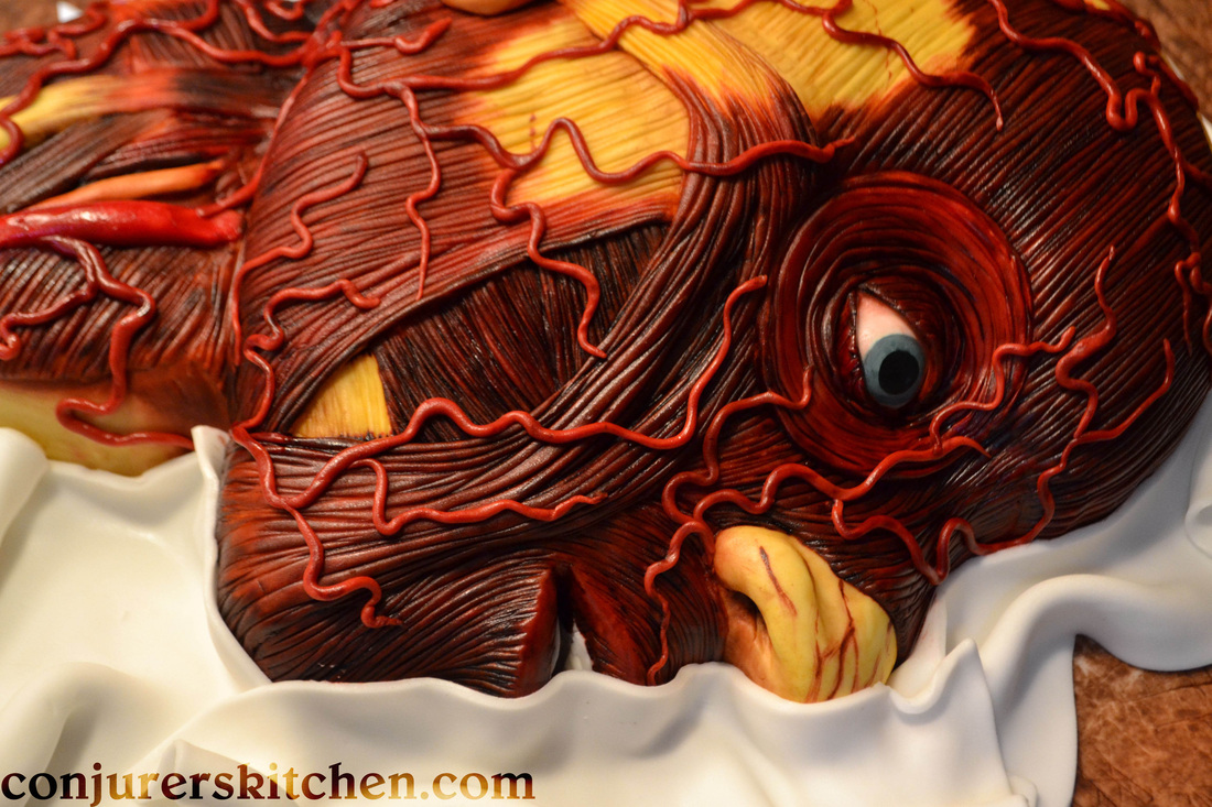 worlds-creepiest-cakes-3