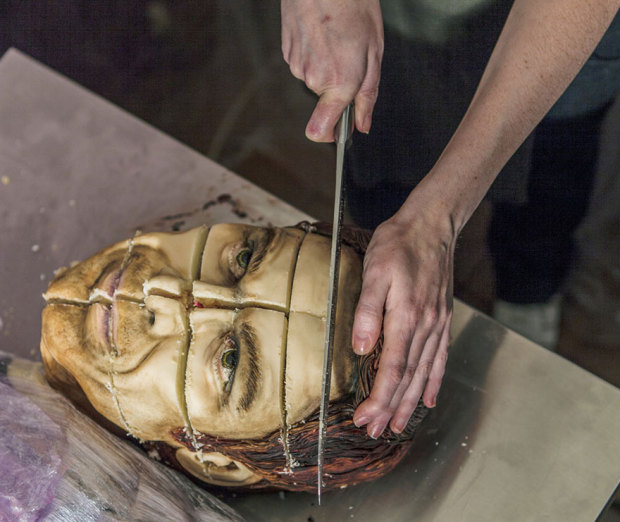 worlds-creepiest-cakes-8