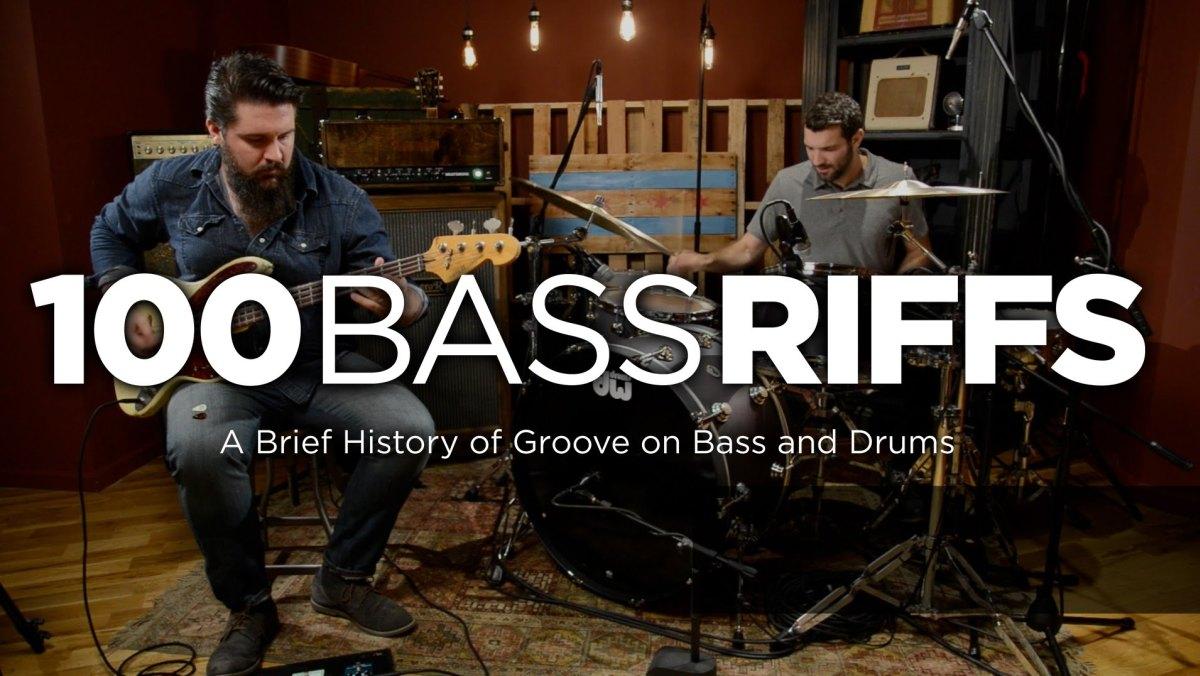 100-bass-riffs