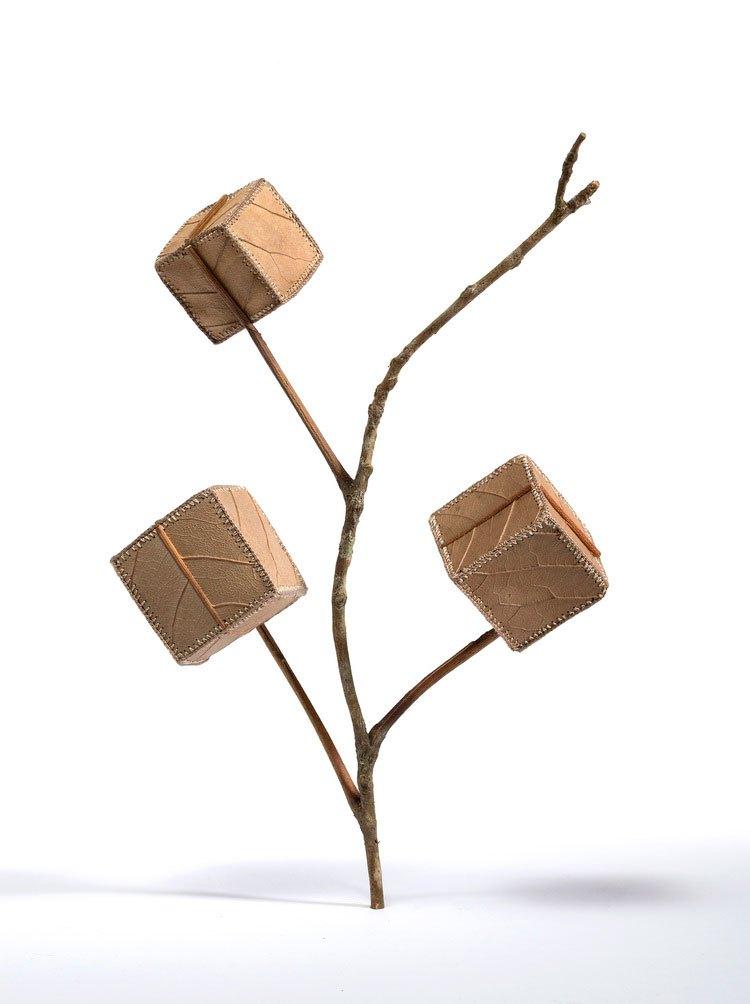 3d-leaf-crochet-1