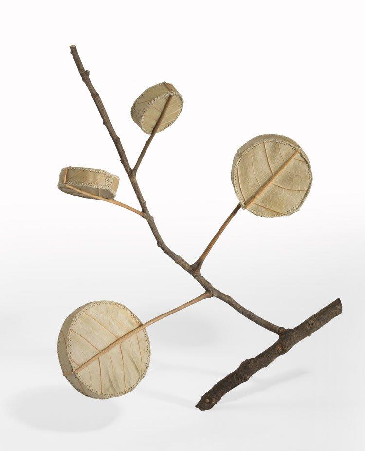 3d-leaf-crochet-10