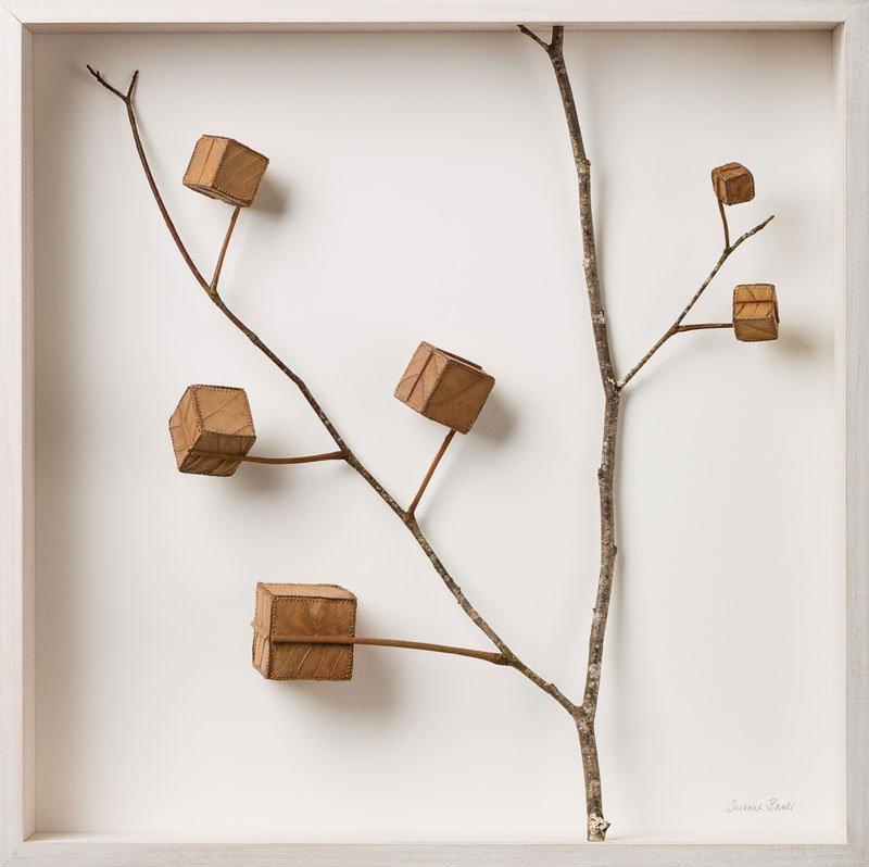 3d-leaf-crochet-12