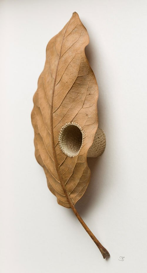 3d-leaf-crochet-8