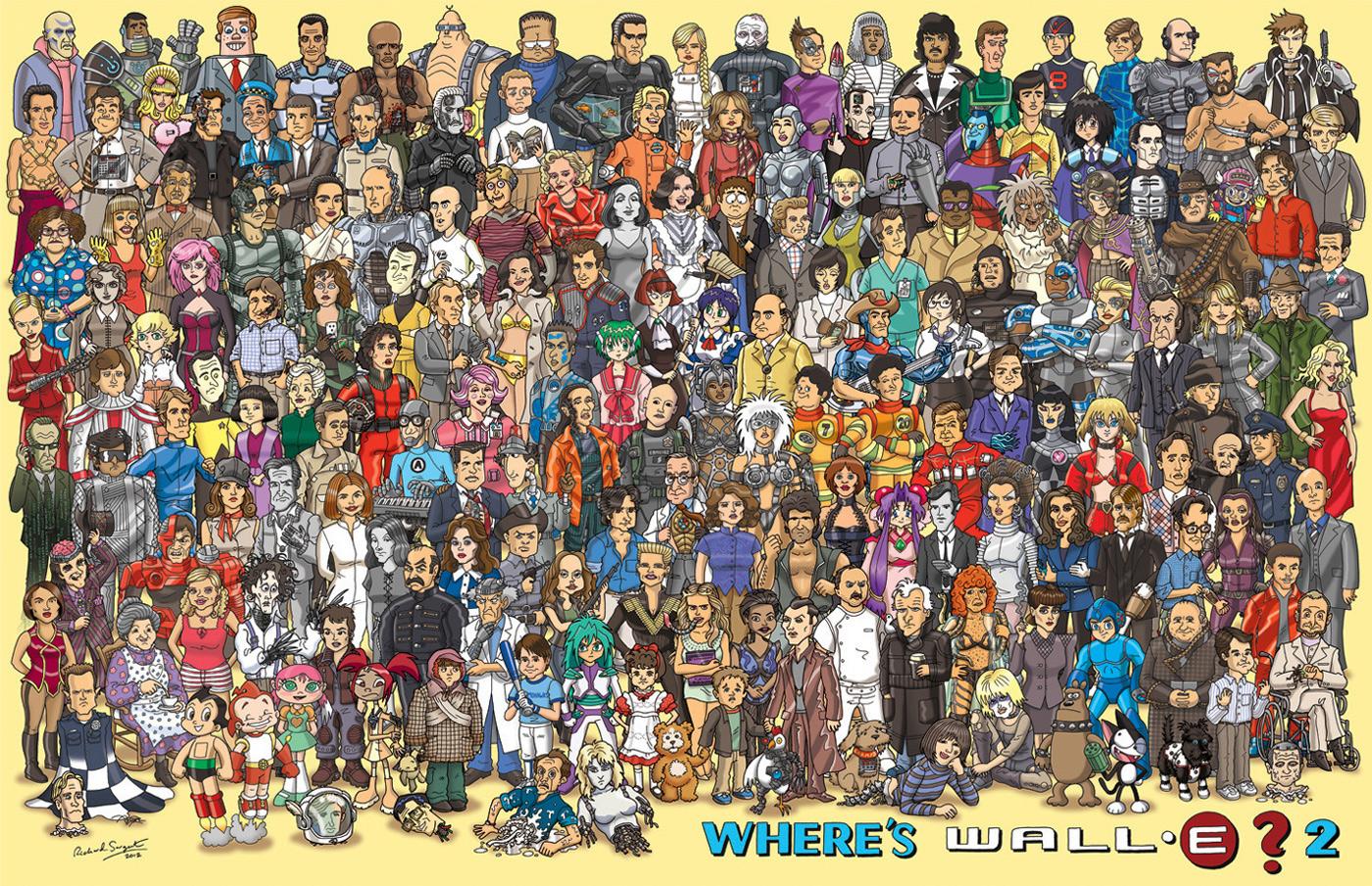 Wheres-Wall-E-2
