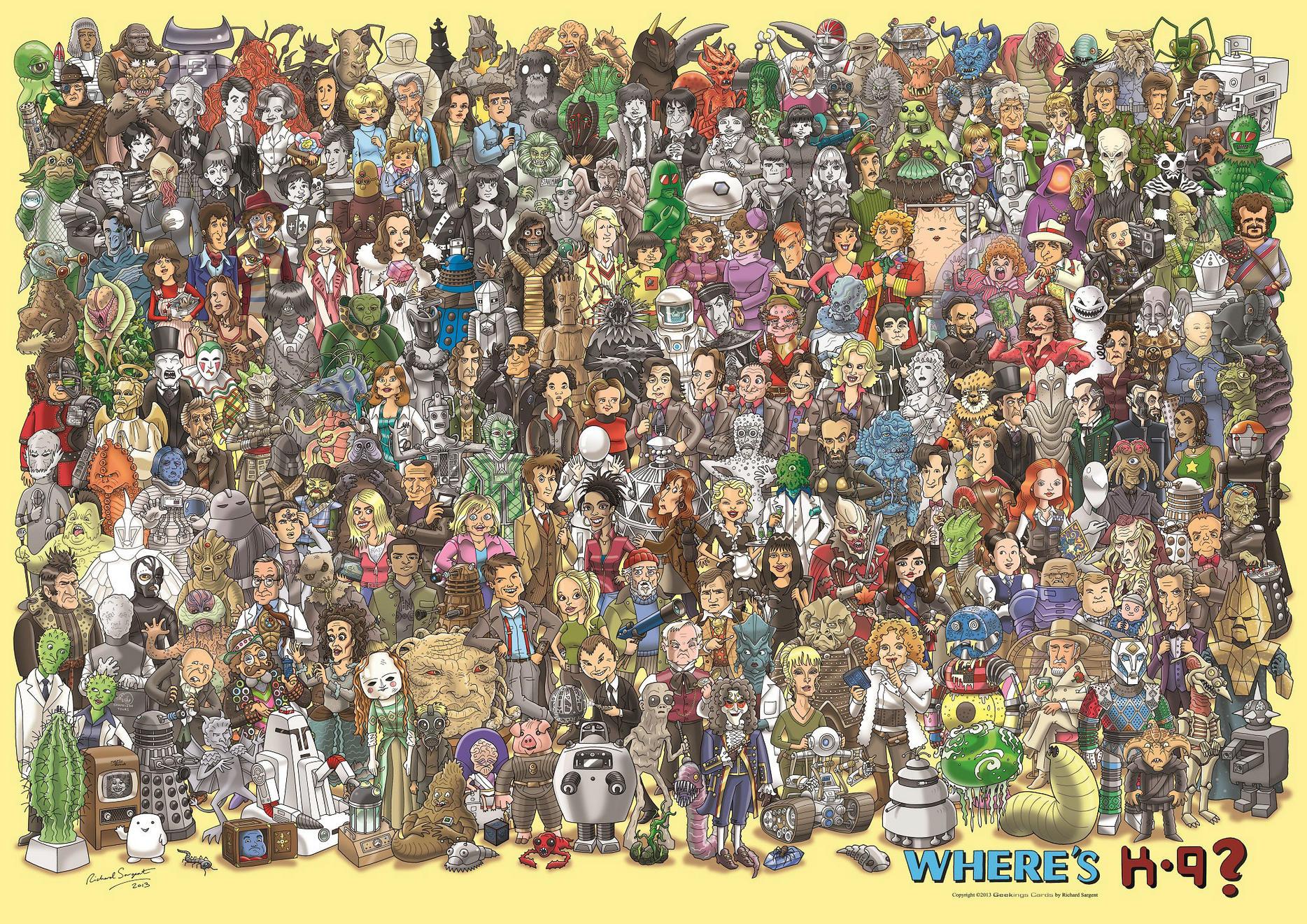 Wheres-Wall-E-3