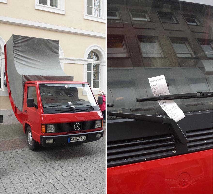 art-installation-gets-parking-1