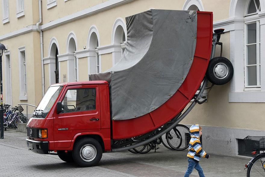 art-installation-gets-parking-2