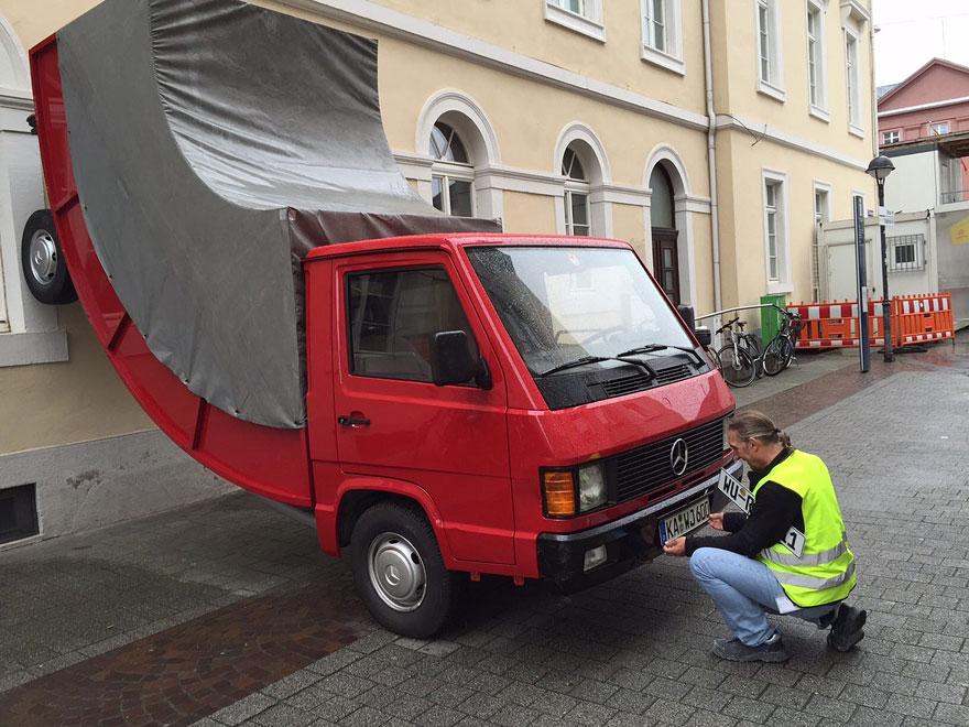 art-installation-gets-parking-3